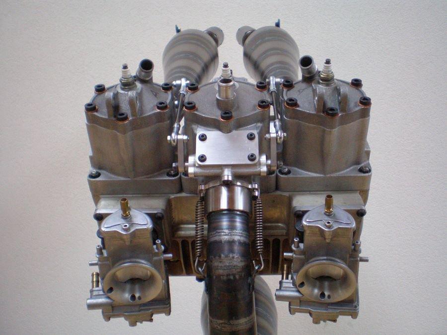 les plus beaux moteurs - Page 12 3131852720_2_2_0QOVvo4q